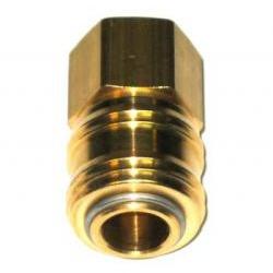 Szybkozłącze Rectus GW typ26