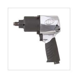 """Klucz pneumatyczny Ingersoll-Rand 231GXP 1/2"""""""